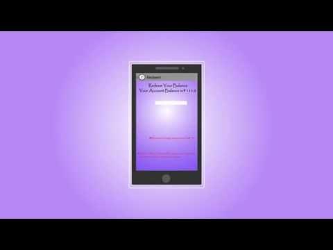 Earn Recharge   Free Mobile Recharge