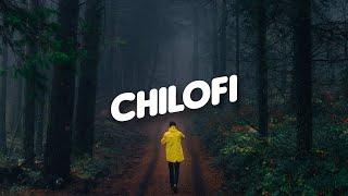 lofi chill music 🌱 lofi hip hop mix 🌱 chill out music 2020 #4