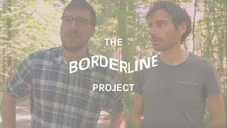 Borderline Behind the Scenes - First stop: Białowieża