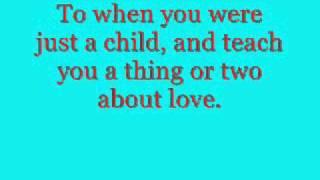 Jason Aldean ft. Miranda Lambert-Grown Woman