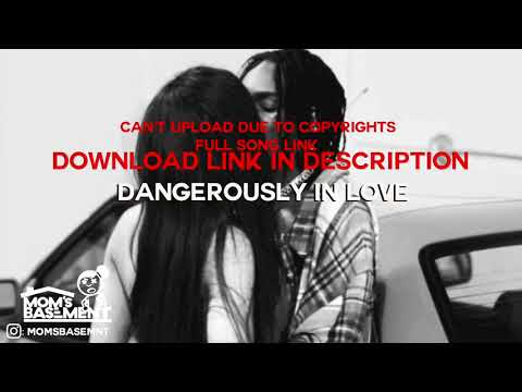 Download Ynw Melly - Dangerously In Love New Song 2019 MP3