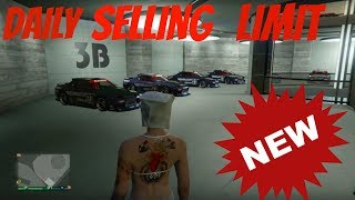 100% LEGIT! YOU CAN NOW BYPASS DAILY SELL LIMIT! MAKE