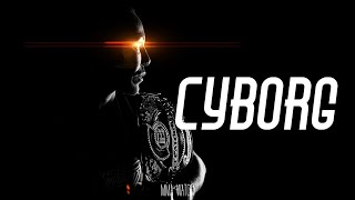 Spotlight | CYBORG