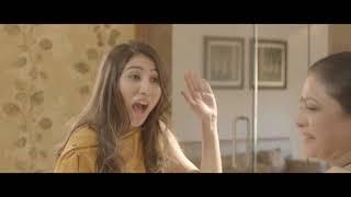 Deleted Scene #9 | Love Ni Bhavai | Friendship's Day | Ft. Netri Trivedi | Malhar, Pratik, Aarohi