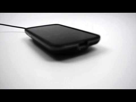 Nexus 4 Wireless Charging Review: Qi Isn't Universal