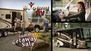 Byoungrv Summergetawayjune2016 15