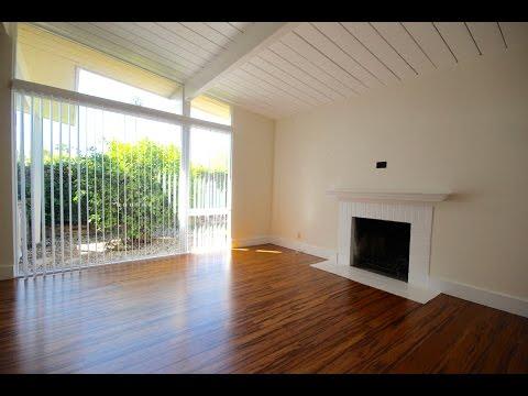 San Mateo home for Rent   1795 Rex St