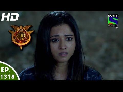Cid episodes mp4 mobile free download for Cid special bureau episode 13