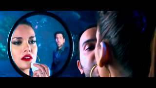 Dewanaa Kar Raha Hai Tera Roop Sunehra   Raaz 3   Full Song   HD