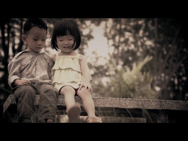 Download Faizal Tahir - Menang (Official Lyric Video) MP3 Gratis