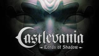 Castlevania : Lords Of Shadow (ps3, Xbox 360) Trailer E3 2009