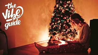 Download Christmas Chill Mix 2018