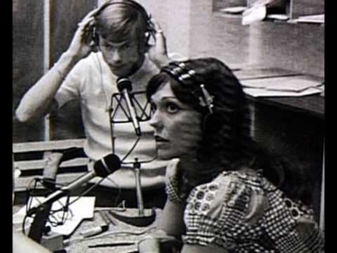 Karen Carpenter - Keep My Lovelight Burning