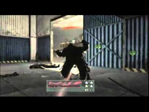mw2 montage sniper quick scope