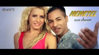 Download MEMETEL -  USOR,ELEGANT ORIGINAL SONG HIT 2014