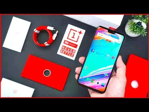 ONEPLUS 6 - Price, Release Date, Specification, Leaks and Rumors!