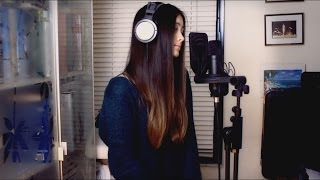 Mad World - originally by Tears For Fears. Single on iTunes: http://geni.us/MadW  Amazon: http://geni.us/MadA, Spotify: http://smarturl.it/sMadWorld, Google Play: http://bit.ly/1Elngfv Download the instrumental here: https://tantrumjas.bandcamp.com/track/mad-world-instrumental  Also on iTunes:  Album