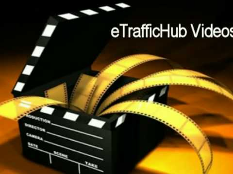 Increase Website Traffic By Creating Viral Marketing Campaign By Having Video Created For You