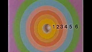 CHIMICA la tavola periodica degli elementi