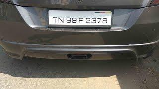 Car Number Plates Designs Videos 9videos Tv