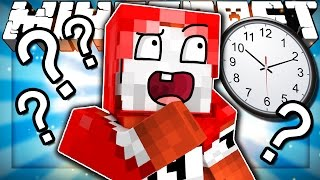 HOW OLD IS EXPLODINGTNT?! | Minecraft Q&A