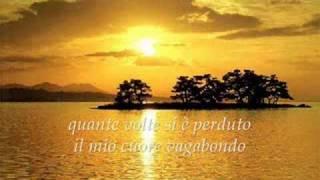 Download QUANTE VOLTE TI HO CERCATA - Andrea Bocelli