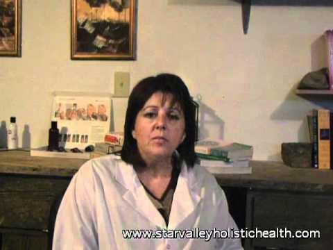Lose Belly Fat, Discount HCG, Buy HCG oral, HCG diet forum