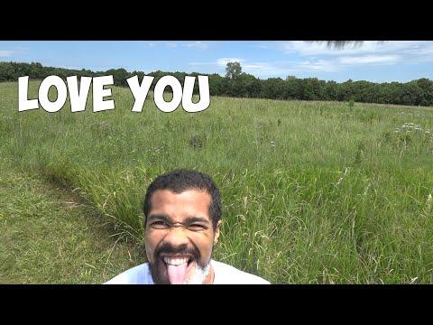 THANK YOU! | Vlogs?