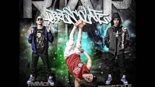 Frescolate  Rap  No Fue Amor  Feat Genesis