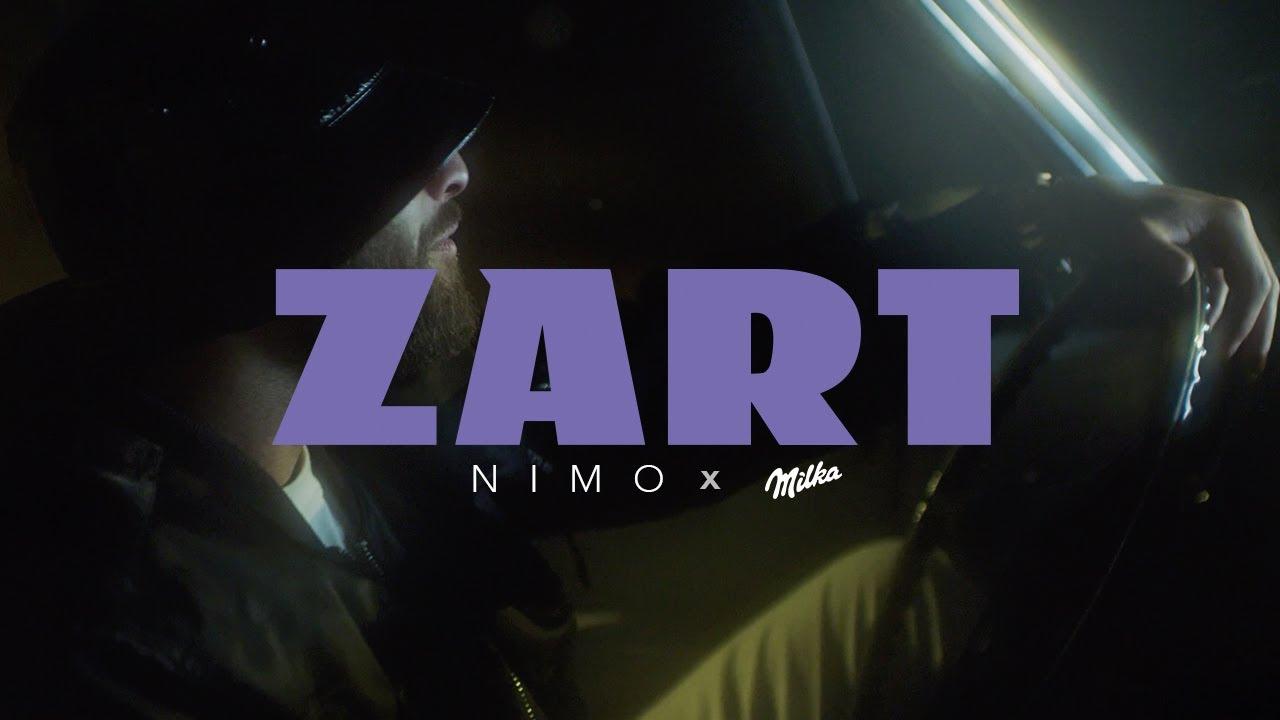 ZART - Nimo