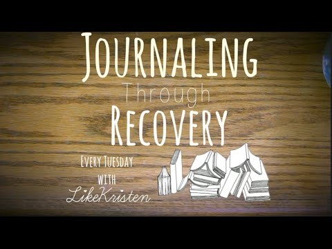 How Journaling Benefits Your Mental Health