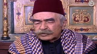 #x202b;مسلسل باب الحارة الجزء 1 الاول الحلقة 2 الثانية │ Bab Al Hara Season 1#x202c;lrm;