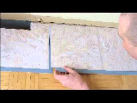 How to Install Allure flooring