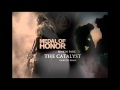 Linkin Park The Catalyst Dubstep Remix Cover