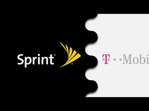 T-Mobile/MetroPCS Merger with Sprint: Good & Bad