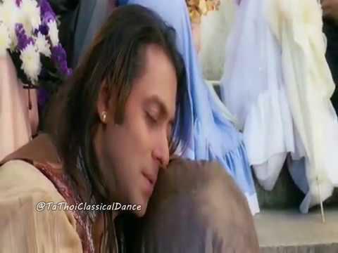Xxx Mp4 Channa Mereya Salman Katrina Zarine VM 3gp Sex