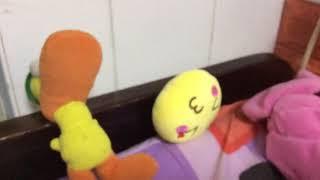 Pato Bori Daisy Episode 1 Mess Hr Daddy And Momma Room