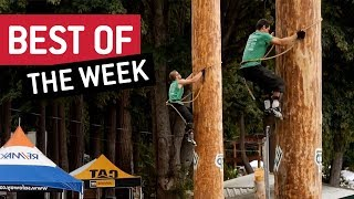 BEST OF THE WEEK - 10 Minutes
