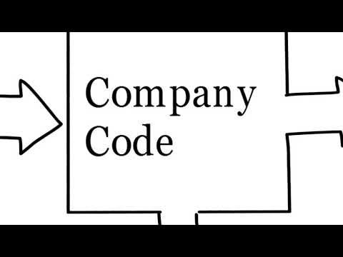 SAP MM Training Video | SAP MM Online Training