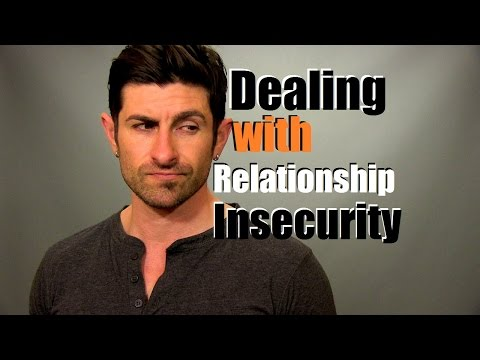 Dealing With Relationship Insecurity | 10 Tips To Handle Insecurity