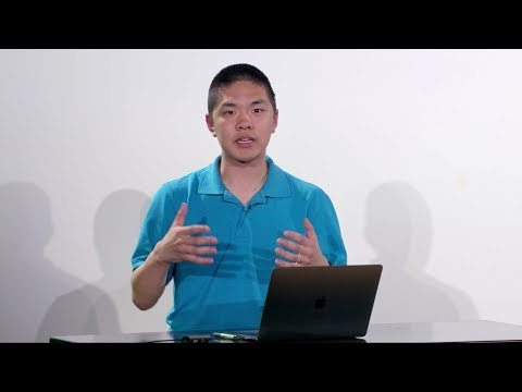 Teaser - CS50's Web Programming with Python and JavaScript