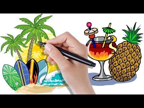 Punta Cana Tours | Why choose us?