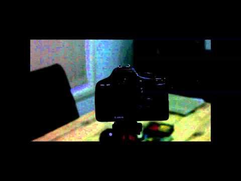 Magic Lantern Basics - 7 - Check Shutter Count