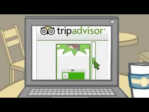 What TripAdvisor Business Listing Can Do For You