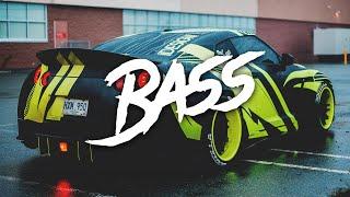 Car Music Mix 2021 🔥 Best Remixes of Popular Songs 2021 & EDM, Bass Boosted #6