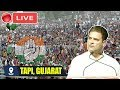 Download Rahul Gandhi Live : Rahul Gandhi Addresses Public Meeting In Tapi, Gujarat | 2019 Election Campaign MP3,3GP,MP4