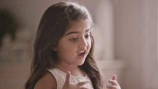 7 Funny and Creative | Indian TV ads | With Children | Part 4 - 7BLAB