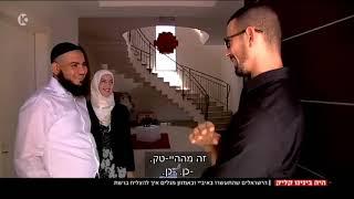 הישראלים שמרווחים באיביי ואמזון – תחקיר ערוץ 10