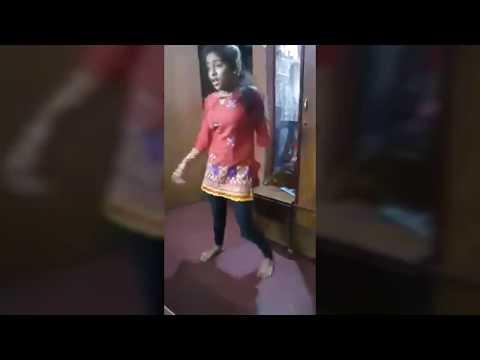 Xxx Mp4 বাংলা এক্স ভিডিও XXX VIDEO BANGLAD NEW SONG INDIA XXX 3gp Sex
