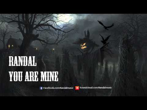 Randal - You are mine